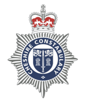 Police Now | Cheshire Constabulary