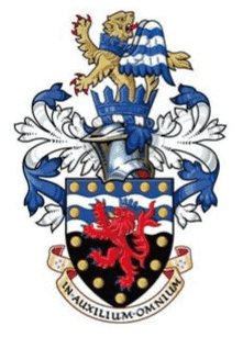 Police Now | Devon & Cornwall Constabulary