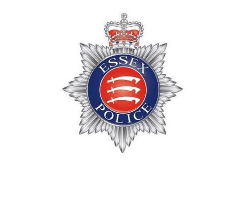 Essex Police Jobs