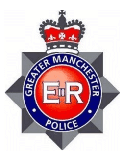 Police Now | Greater Manchester Police