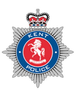 Police Now | Kent Police