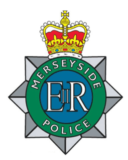 Police Now | Merseyside Police