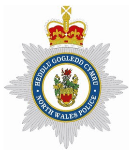 Police Now | North Wales Police