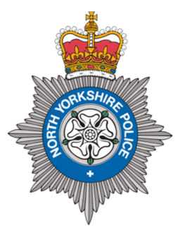 Police Now | North Yorkshire Police