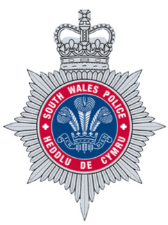 Police Now | South Wales Police