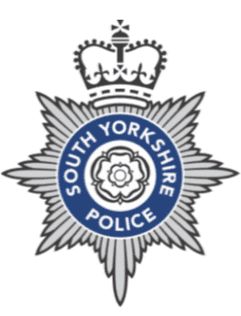 Police Now | South Yorkshire Police