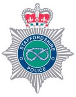 Police Now | Staffordshire Police