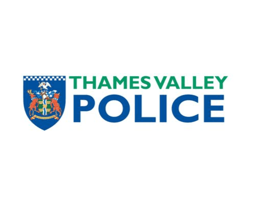 Police Now | Thames Valley Police