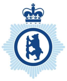 Police Now | Warwickshire Police