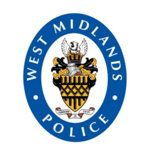 Police Now | West Midlands Police