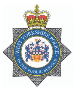 Police Now | West Yorkshire Police