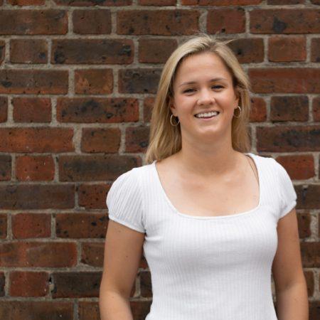 Emma Adams Police Officer at Hertfordshire Constabulary