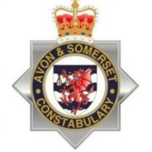 Police Now | Avon & Somerset Constabulary