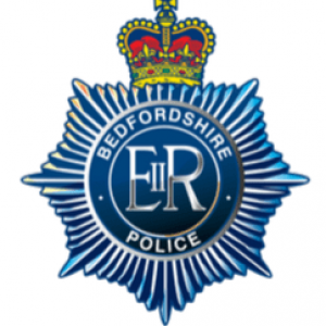 Police Now | Bedfordshire Police