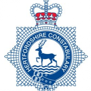 Police Now   Hertfordshire Police
