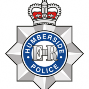 Police Now | Humberside Police