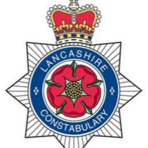 Police Now | Lancashire Constabulary