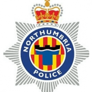 Police Now | Northumbria Police