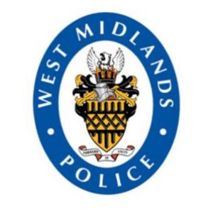 Police Now | West Midlands Police